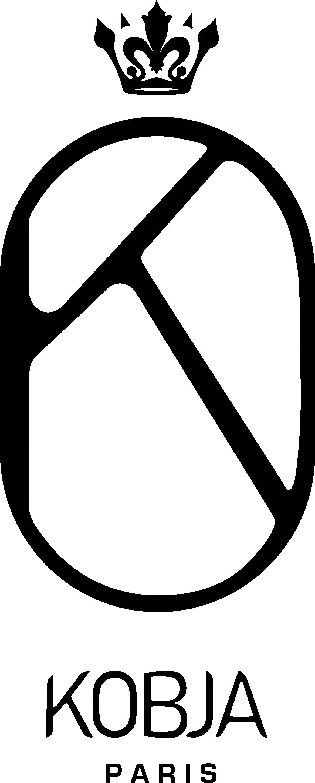 Lucky charm kobja i by monika jarosz logo biocorpaavc Image collections