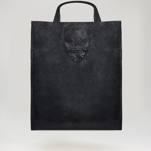 bag black 3